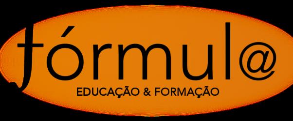 Fórmul@ – Educação e Formação